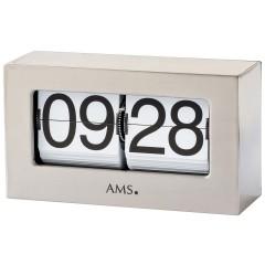 AMS tafel flipklok 1175