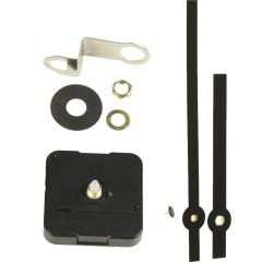 Quartz Stil uurwerk met wijzers 124K