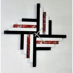 3713 Windmill