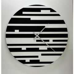 Labyrint 94
