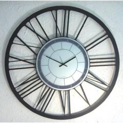 A en M Big clock