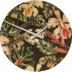 TTD Botanic Flower glas 40 stil