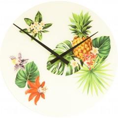 TTD Botanic Pineapple glas 40 stil